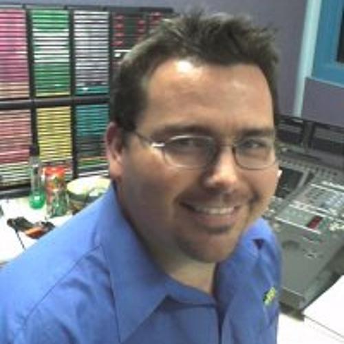 BretMurray's avatar