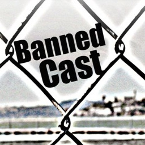 bannedcast's avatar