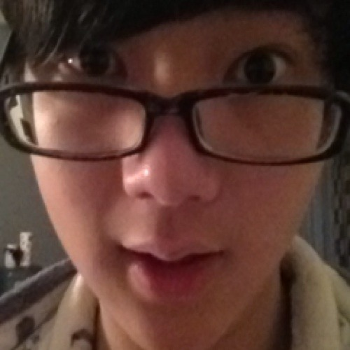 Berry Yan's avatar