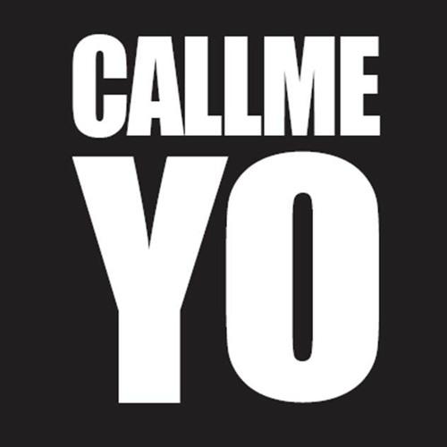 CALLMEYO's avatar