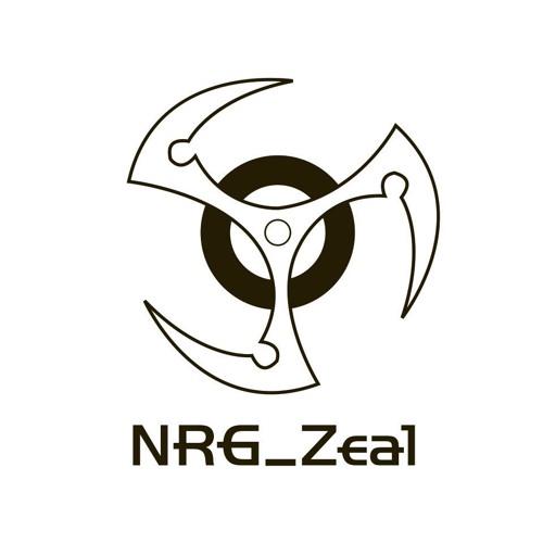NRG_Zeal's avatar