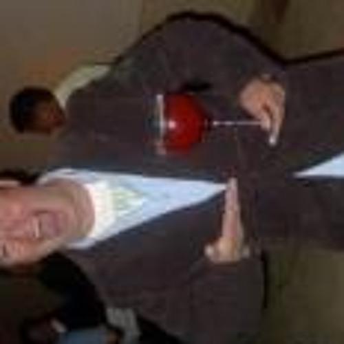 Jose De Jesus Escatell's avatar