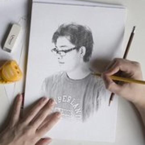 mmtlife's avatar