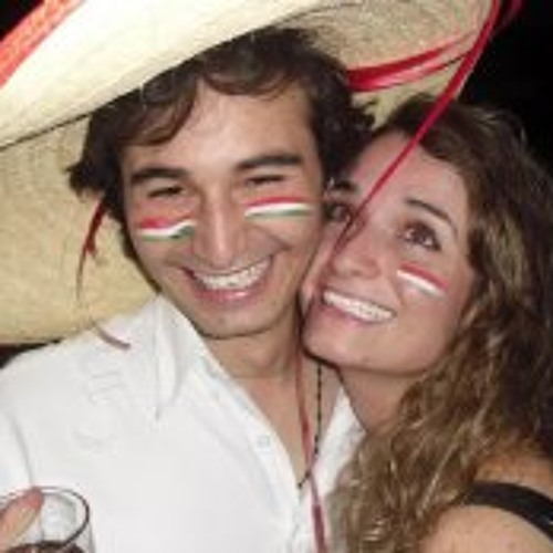 Samuel Lopez 4's avatar