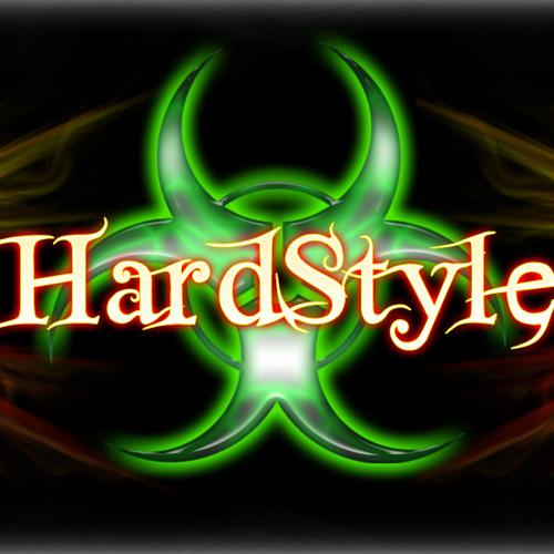 Hardstylezz 1.5's avatar