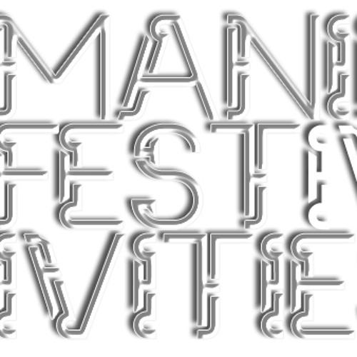 Manifestivities's avatar