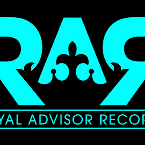Royal Advisor Records's avatar