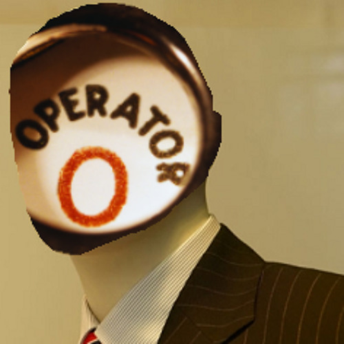 the_operator's avatar