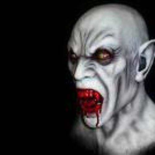 Riccardo Formai's avatar