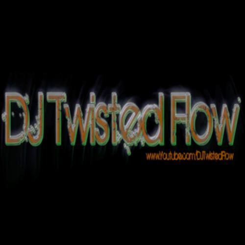 DJ Twisted Flow's avatar