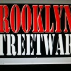 Streetware Crooklyn