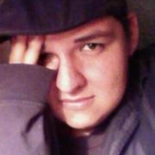 Bleu Foxx's avatar