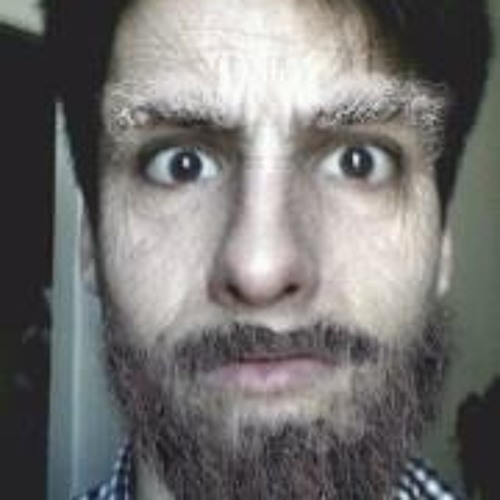 Viscoz's avatar