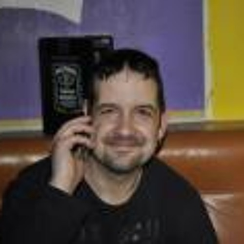 Ewald Kohlbauer's avatar
