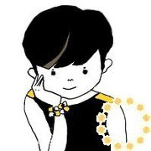 Fuki Ikeda's avatar