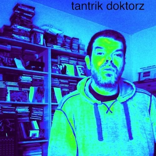 tantrik doktorz's avatar
