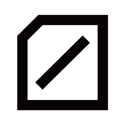 B-wave's avatar