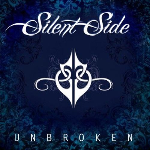 silentsideband's avatar