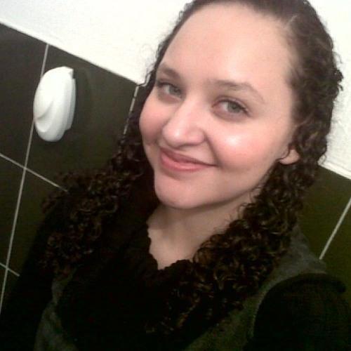 marcela26's avatar