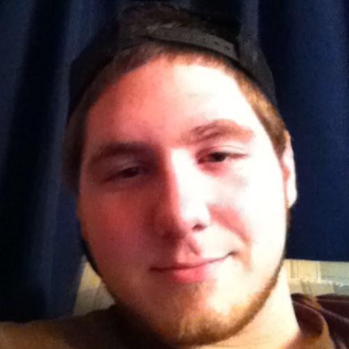 paul craven's avatar