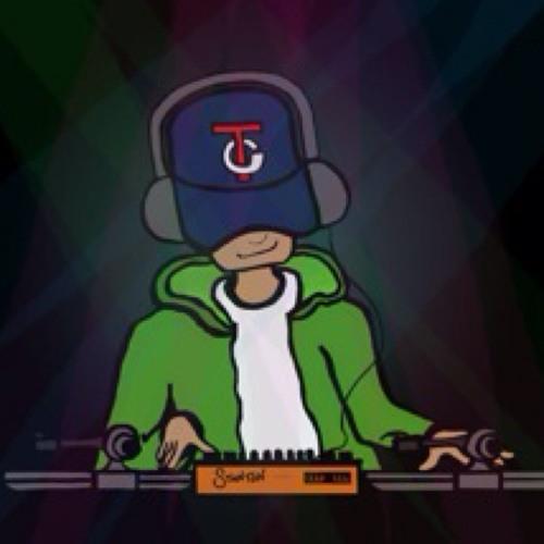 K∆₲Є ₲ØΫ∆'s avatar