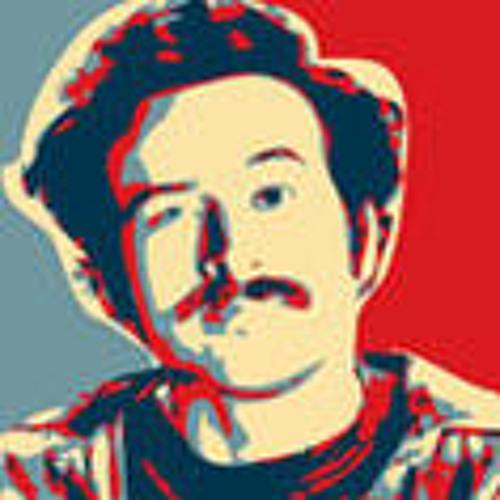 EarlHickey's avatar