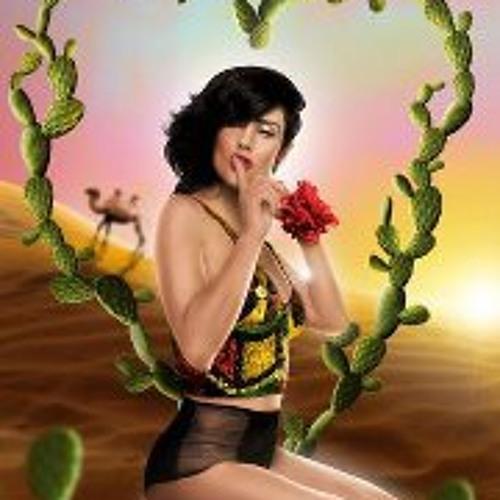 Eva Loreak's avatar