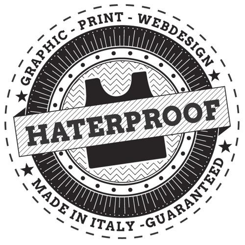 GianlucaRenga Designer's avatar