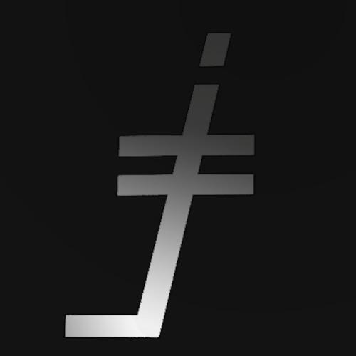 jermaineatl's avatar