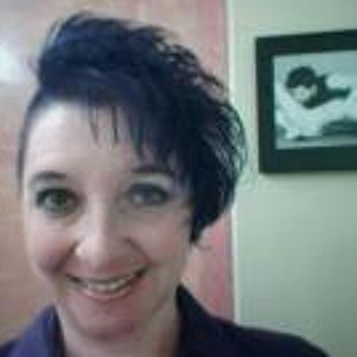 Laurie Pesanski Wygonik's avatar