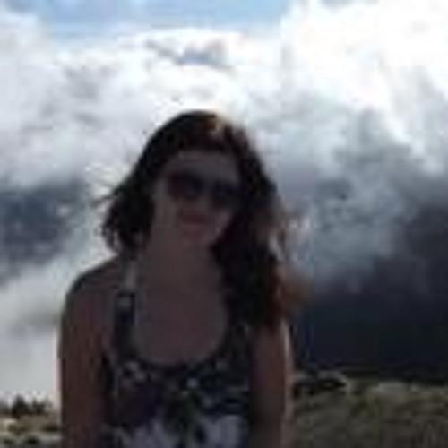 Lina Zelviene's avatar