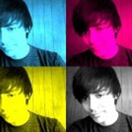 Jason Rodriguez 11's avatar