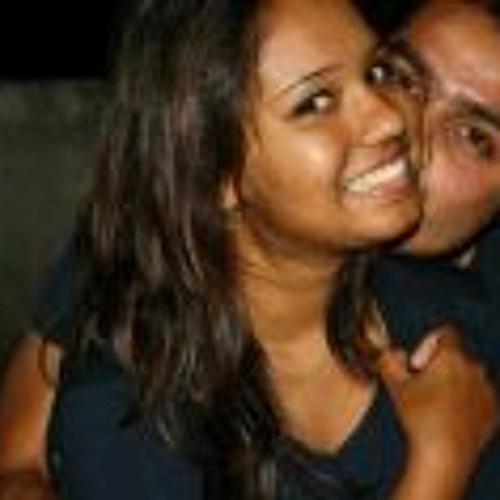 Parth.Patel's avatar