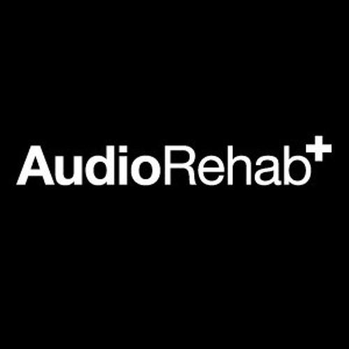 AudioRehab London's avatar