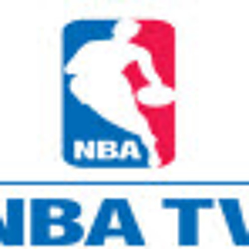 Absolutely Free NBA Picks and Predictions