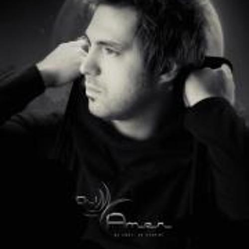 dj amer_teh's avatar