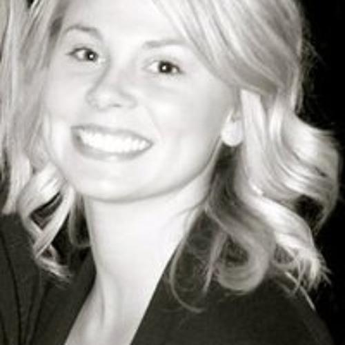 JoelleMattson's avatar