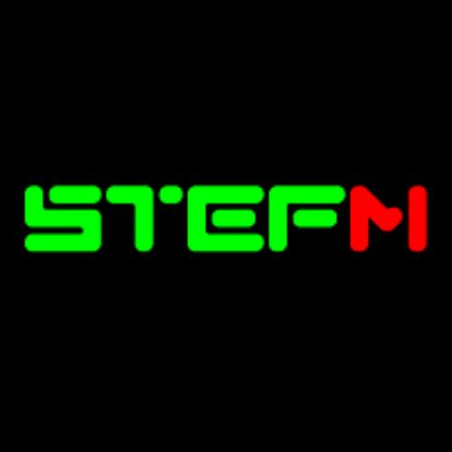 StefM's avatar