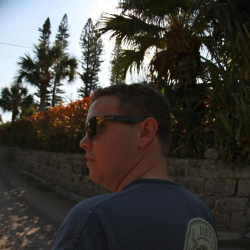 BermyGreen's avatar