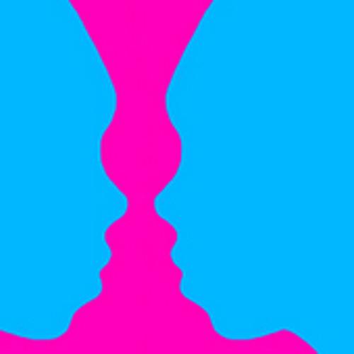 20m61's avatar