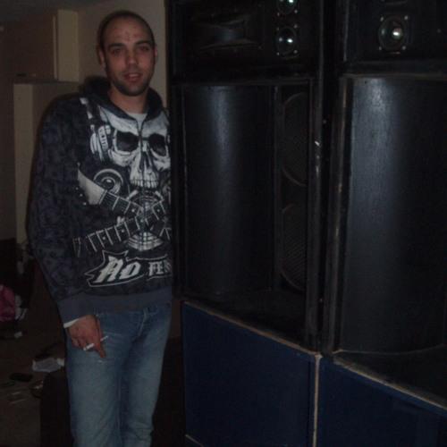 DJ AZID's avatar