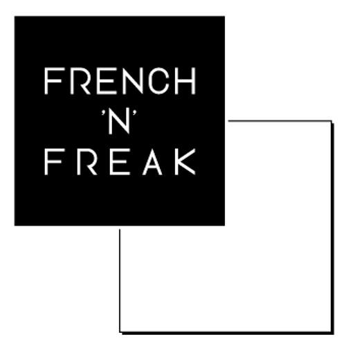 French'n'Freak's avatar