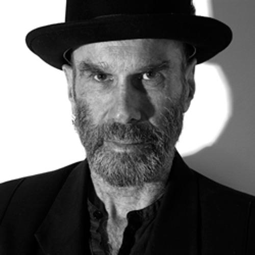 Charlie Lankester's avatar