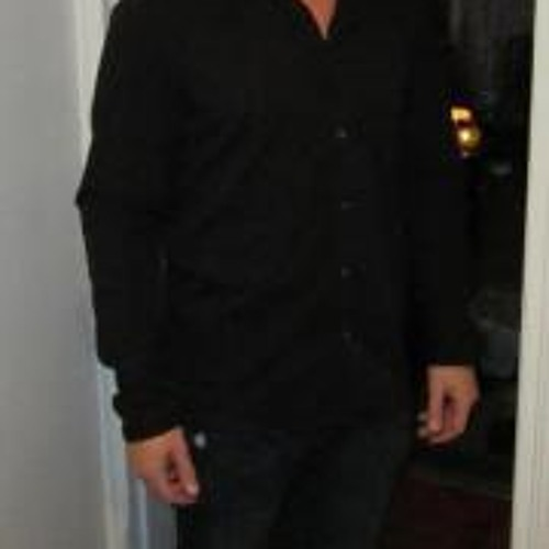 Martin Kalnins's avatar