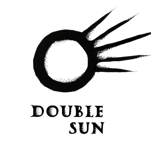 Double Sun's avatar