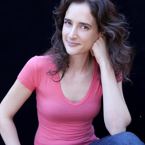 Carol Leider Trilíngue's avatar