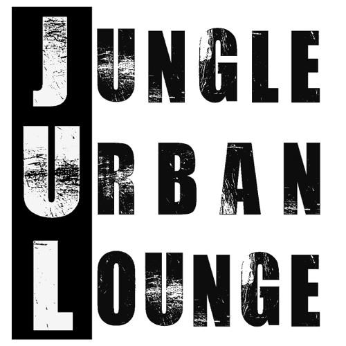 Jungle Urban Lounge's avatar