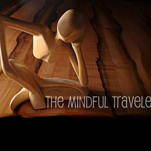 the mindful traveler's avatar
