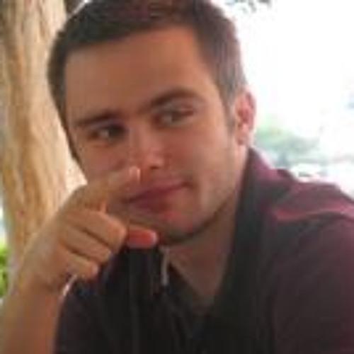Batuhan Sular's avatar