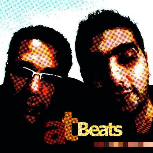 ATbeats's avatar